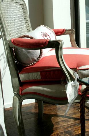 upholstery studio 3611 butler st pittsburgh pa